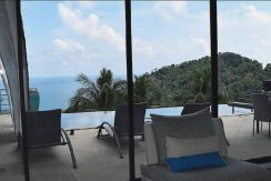 A vendre villa Chaweng Noi Koh Samui 0018