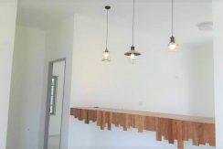 A vendre villa Maenam Koh Samui 0002