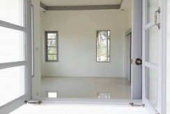 A vendre villa Maenam Koh Samui 0003