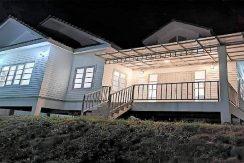 A vendre villa Maenam Koh Samui 0004