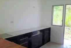 A vendre villa Maenam Koh Samui 0005