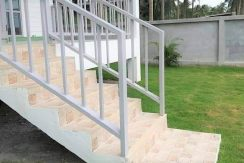 A vendre villa Maenam Koh Samui 0006