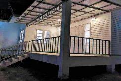 A vendre villa Maenam Koh Samui 0011