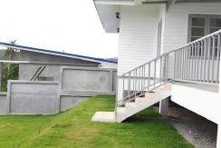 A vendre villa Maenam Koh Samui 0014