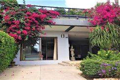 Lamai koh Samui villa à vendre 0011