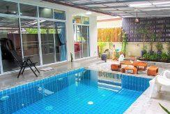 Villa Maenam à vendre 0011