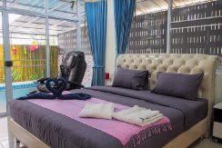 Villa Maenam à vendre 0016