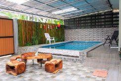 Villa Maenam à vendre 0017
