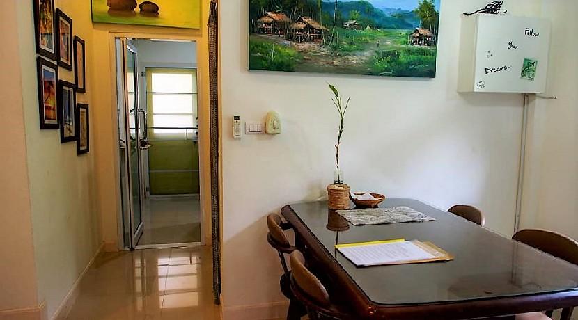 Villa Maenam à vendre 0020