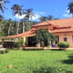 Villa à vendre Lamai Koh Samui