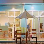 A vendre hostel Koh Phangan