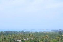 A vendre terrain Maenam Koh Samui