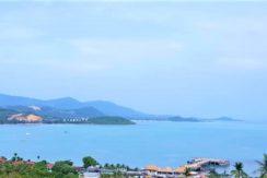A vendre terrains Bangrak Koh Samui 05