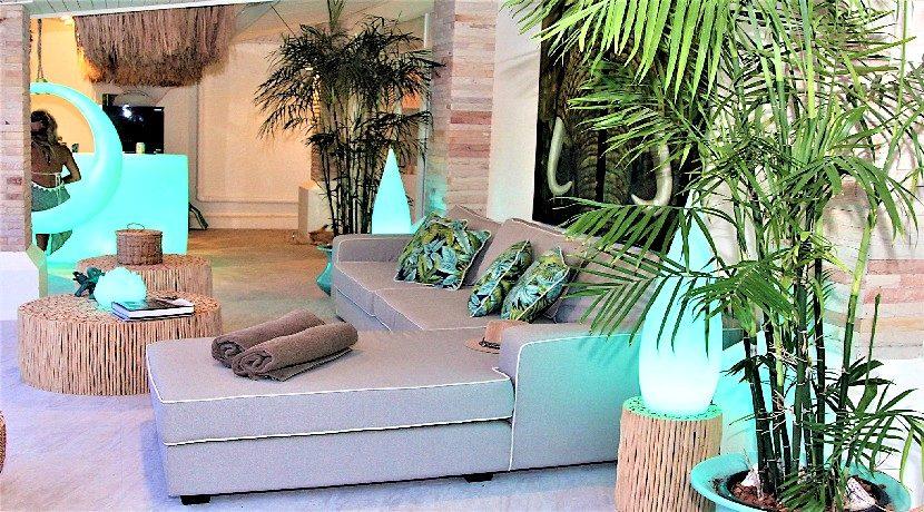 A vendre villa 3 chambres Bophut Koh Samui 0004