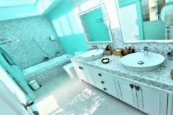 A vendre villa 3 chambres Bophut Koh Samui 0019