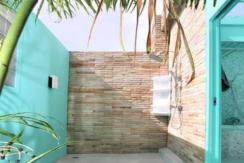 A vendre villa 3 chambres Bophut Koh Samui 0020