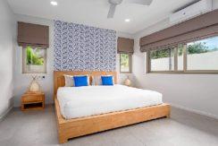 A vendre Résidence Lamai Koh Samui 0014
