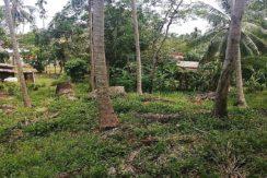A vendre terrain Lamai Koh Samui