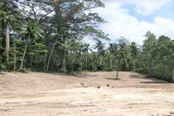 A vendre terrains Lamai Koh Samui 0011