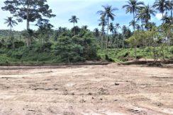 A vendre terrains Lamai Koh Samui 0012