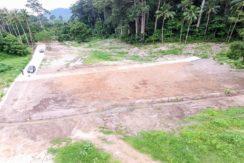 A vendre terrains Lamai Koh Samui 0014