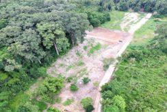 A vendre terrains Lamai Koh Samui 0016