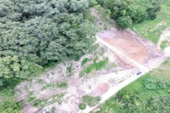 A vendre terrains Lamai Koh Samui 0017