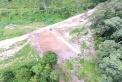 A vendre terrains Lamai Koh Samui 0018