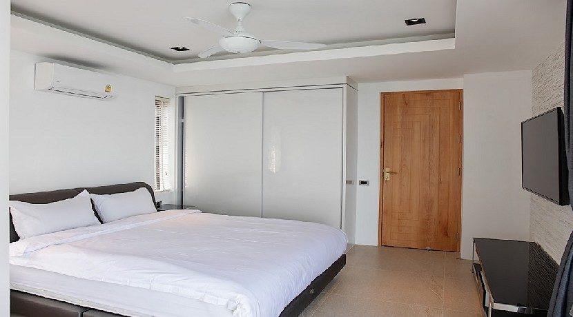 A vendre villa Chaweng Noi Koh Samui 0005