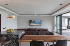 A vendre villa Chaweng Noi Koh Samui 0006