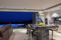 A vendre villa Chaweng Noi Koh Samui 0009