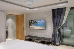 A vendre villa Chaweng Noi Koh Samui 0013