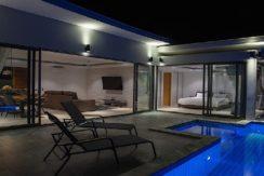 A vendre villa Chaweng Noi Koh Samui 0014