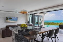 A vendre villa Chaweng Noi Koh Samui 0020