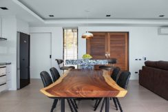 A vendre villa Chaweng Noi Koh Samui 0023
