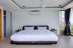 A vendre villa Chaweng Noi Koh Samui 0025