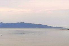 A louer terrain bord de mer à Bophut Koh Samui 0007