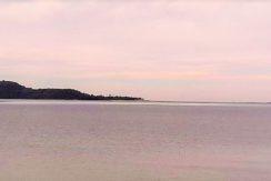 A louer terrain bord de mer à Bophut Koh Samui 0011