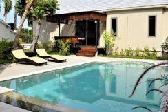 A vendre villa Chaweng Koh Samui