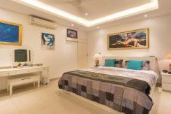 A vendre villa Plai Laem Koh Samui0007