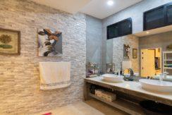 A vendre villa Plai Laem Koh Samui0010