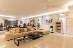 A vendre villa Plai Laem Koh Samui0012