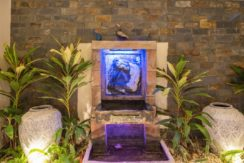 A vendre villa Plai Laem Koh Samui0013