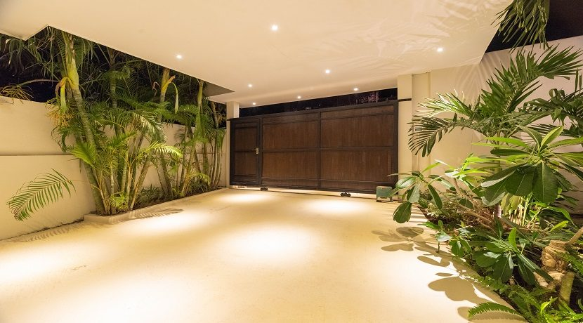 A vendre villa Plai Laem Koh Samui0019