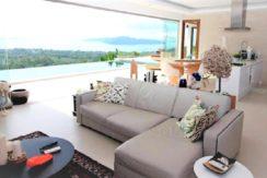 A vendre villa Thong Krut Koh Samui