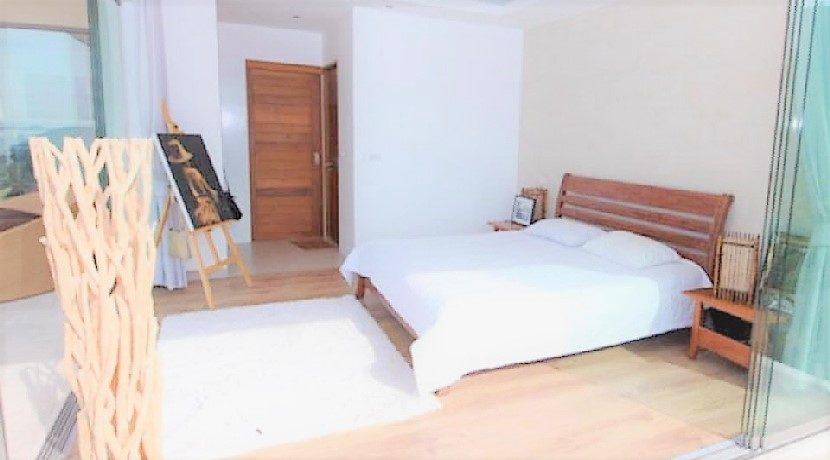 A vendre villa Thong Krut Koh Samui 0005