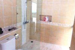 A vendre villa Thong Krut Koh Samui 0008