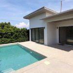 Achetez villa Bangrak Koh Samui