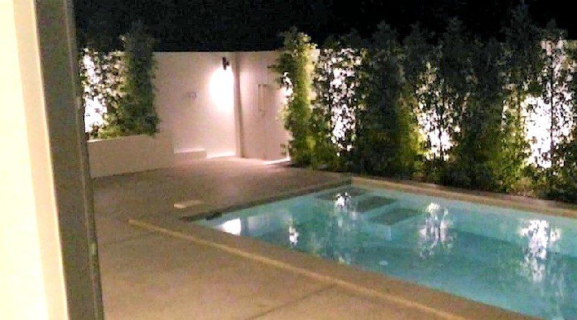 Achetez villa Bangrak Koh Samui 0002