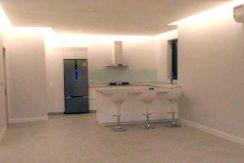 Achetez villa Bangrak Koh Samui 0003
